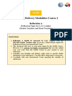 LDM2_ReflectionA_MTs.docx