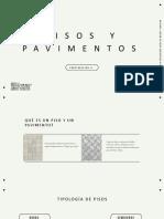 Pisos y Pavimentos.pdf