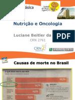 oncologia (1).pdf