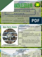 INFORMES-DE-CONTROL-POSTERIOR (1)