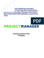 Communication_Plan_Template_PM.com_2018.docx