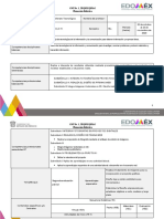 PLANEACIÓN TRANSVERSAL MÓDULO II P2.docx