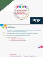 PROPOSICIONES_CONSTRUCCIÓN_CIVIL
