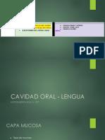 HISTOLOGÍA DE BOCA^J CAVIDAD ORAL Y ESÓFAGO.pdf