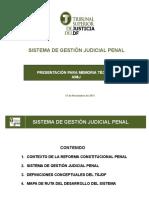2. Presentacion Larga TSJDF.pptx