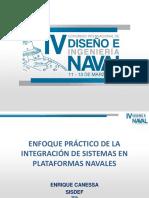 59-Texto de la ponencia-294-1-10-20200506.pdf