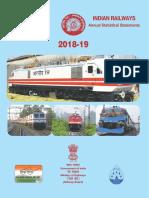 Stat_Annual_Statement_2018-19.pdf