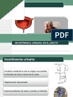 6. INCONTINENCIA URINARIA.pptx