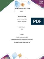MI CONDICION FISICA ACTUAL (4)