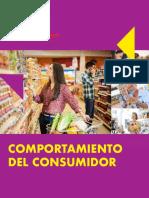 comp del consumidor