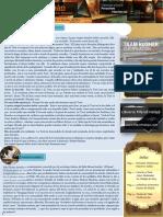 05. Jaie Sara 5781.pdf