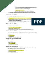 module-15-review-questions