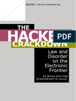 hackcrac