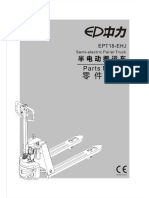 EPT20-18EHJ-PARTS-MANUAL