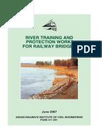 12 river-trg.pdf