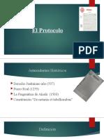 CLASE 5 el protocolo.pptx