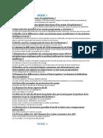 313150231-Questions-de-Cours-S-E.pdf
