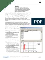 Datalogger 2.pdf