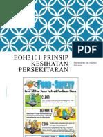C3-4 pencemaran makanan.pptx