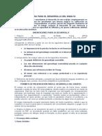 ASESORIA-PARA-EL-DESARROLLO-DEL-ENSAYO-COMPLEMENTARIO-TERCERO-BGU-A-y-B.