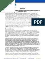 In-re-J.M.-Final-Case-Alert.pdf