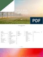 Brand guideline.pdf