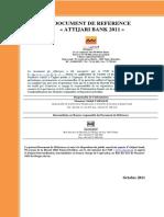 doc_reference_ATTIJARI-BANK_2011.pdf
