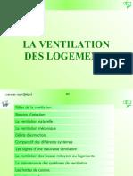 ventilation-batiment