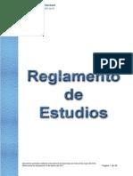 Reglamento de Estudios de Postgrado.pdf