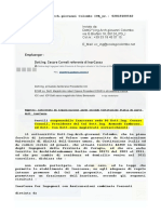 EC_mio_richiedere_in Tribunali, CnI Ed Dott.ing. Corneli