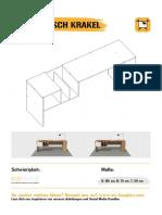 Bauplan-Beispiel