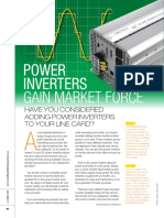 aims_power_invertors_gain_market_force