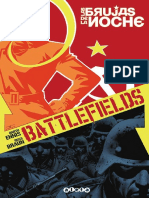 Battlefields vol. 1