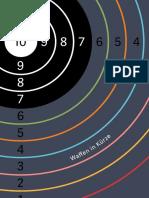 waffenbroschuere-d.pdf