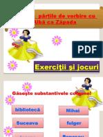 partile_de_vorbire