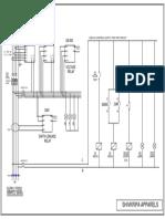 PDB CONTROL CIRCUIT-30.11.20-Model