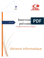 rapport d'intervention préventive.pdf