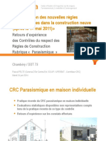 4-CRC_PS.pdf
