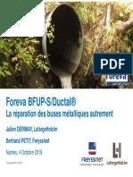 11. Renforcement par BFUP projeté_0