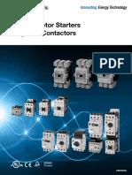 Manual-Motor-Starter-Catalog-USEH530c.pdf