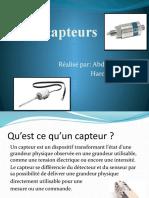 capteur robotique.pptx