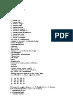 29304147-tratadodeodde
