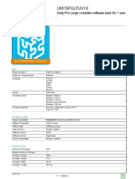 EcoStruxure™ Control Expert_UNYSPULFUV1X
