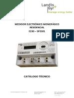 E230_Catalogo
