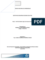 kupdf.net_diseo-logico-base-de-datos