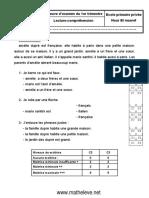 Epreuve-n°01.pdf