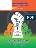 NCQC_2020_Brochure_QCFI.pdf