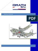 aviomath-brochure.pdf