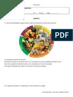 Ficha_diagnostica_Ciencias6.docx