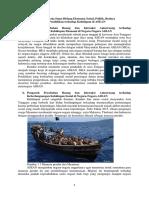Pengaruh Kerja Sama Bidang Ekonomi,.....-dikonversi.pdf